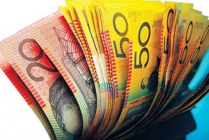 Cash For Cars Penrith